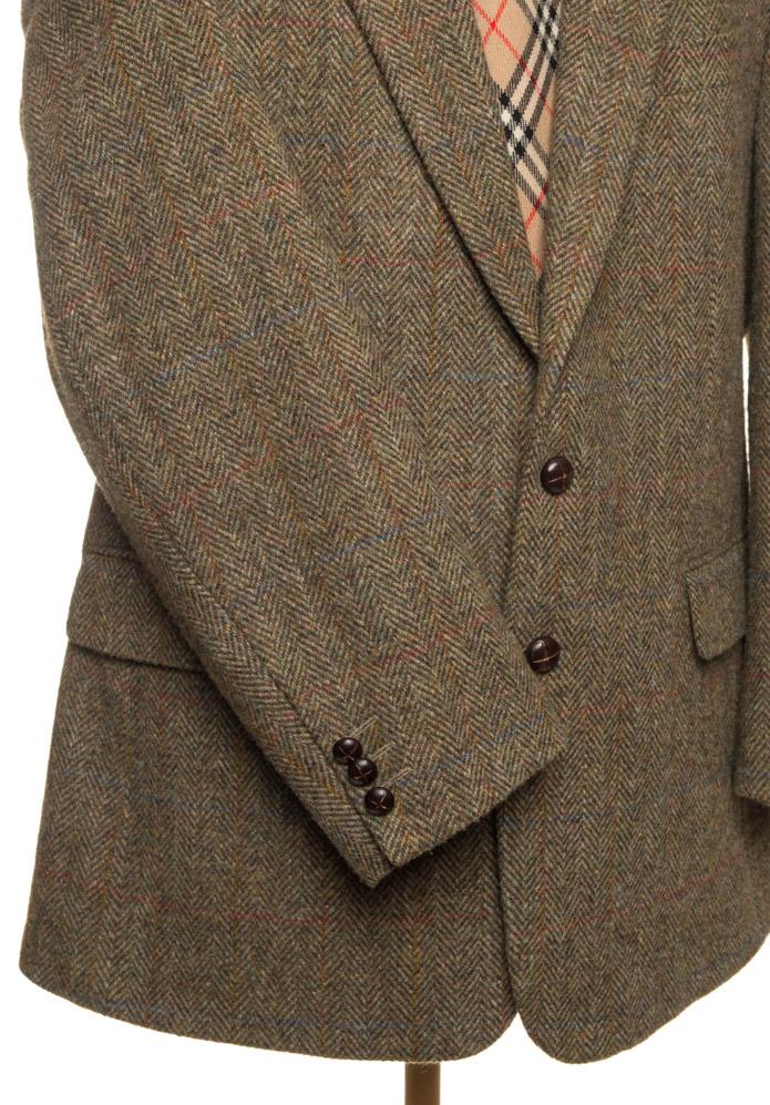 vintagestore.u_harris_tweed_mario_barutti_jacket_IGP0041
