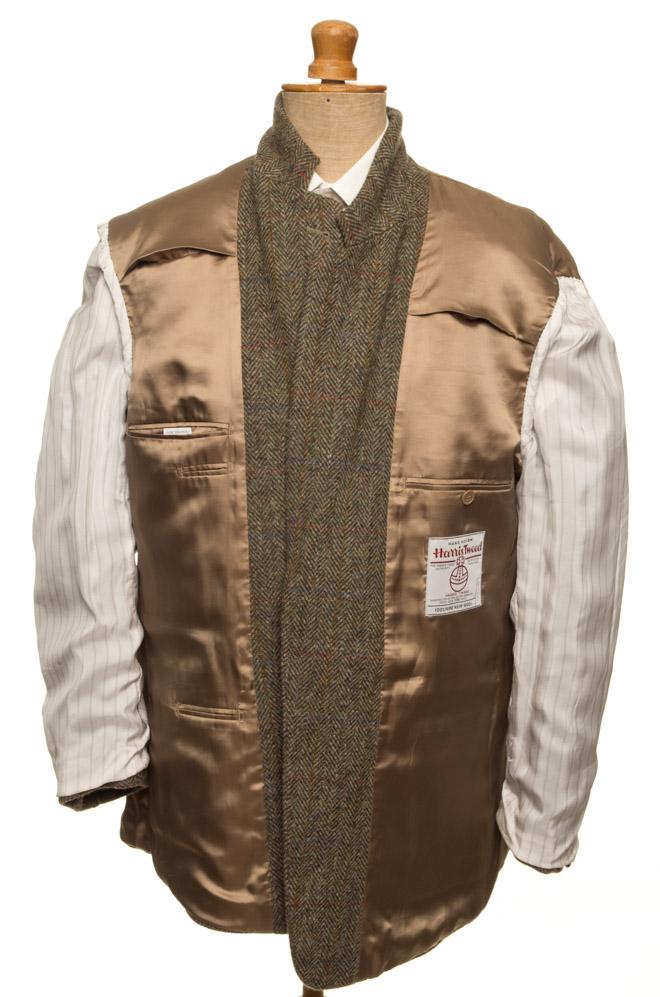 vintagestore.u_harris_tweed_mario_barutti_jacket_IGP0042