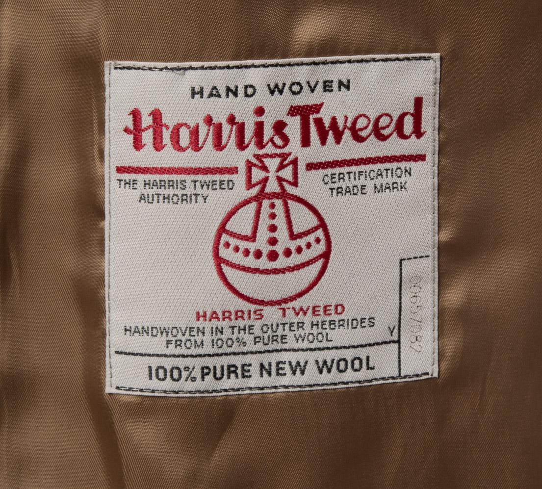 vintagestore.u_harris_tweed_mario_barutti_jacket_IGP0043