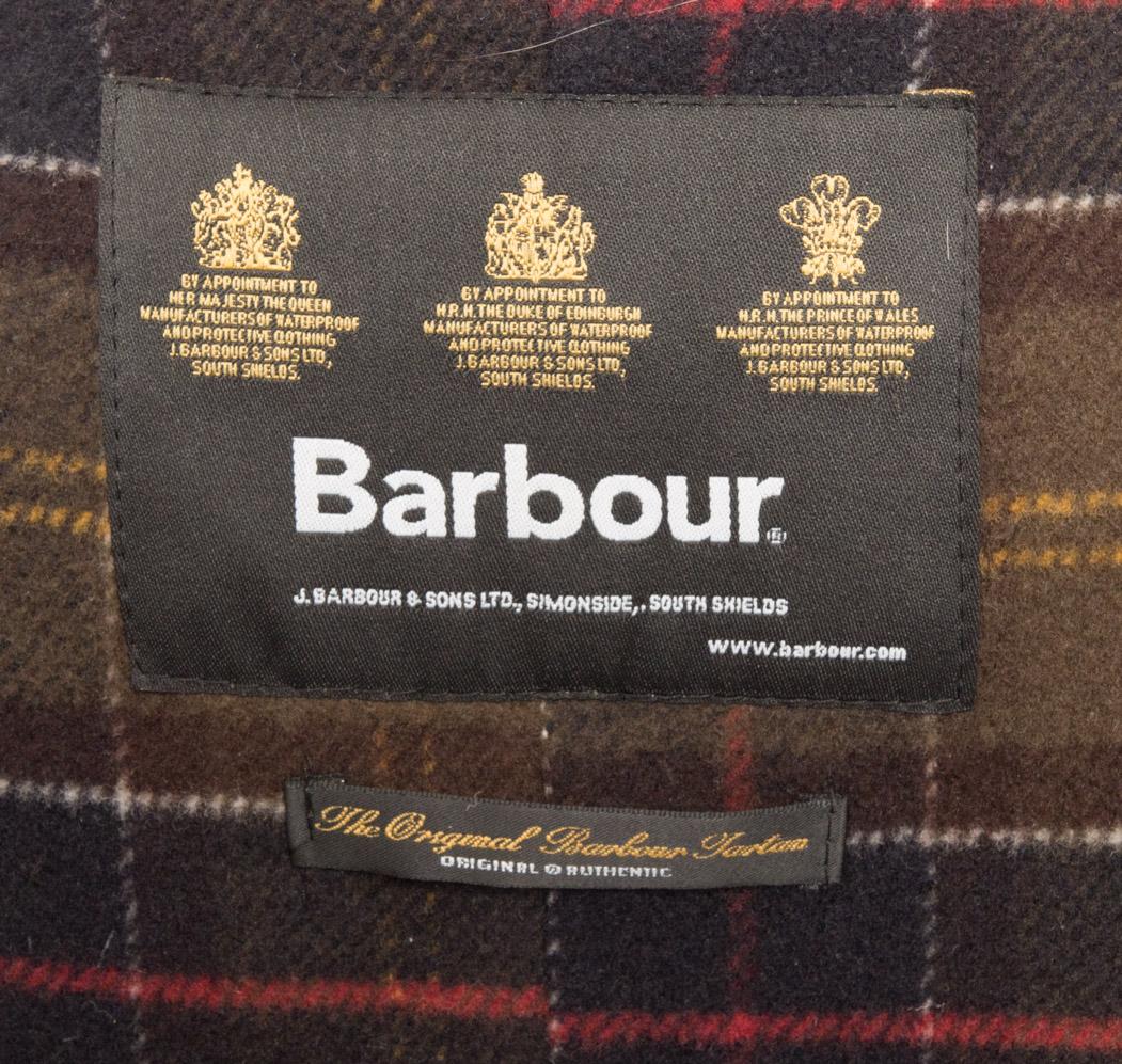 vintagestore.eu_barbour_beauchamp_long_coat_IGP0225