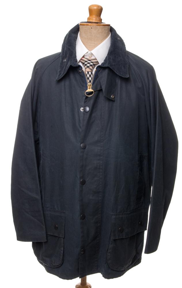 vintagestore.eu_barbour_beaufort_jacket_IGP0411
