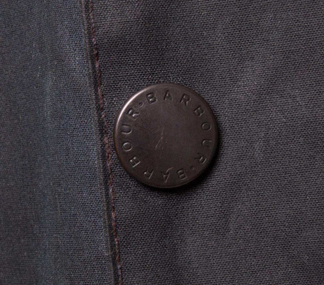 vintagestore.eu_barbour_beaufort_jacket_IGP0415