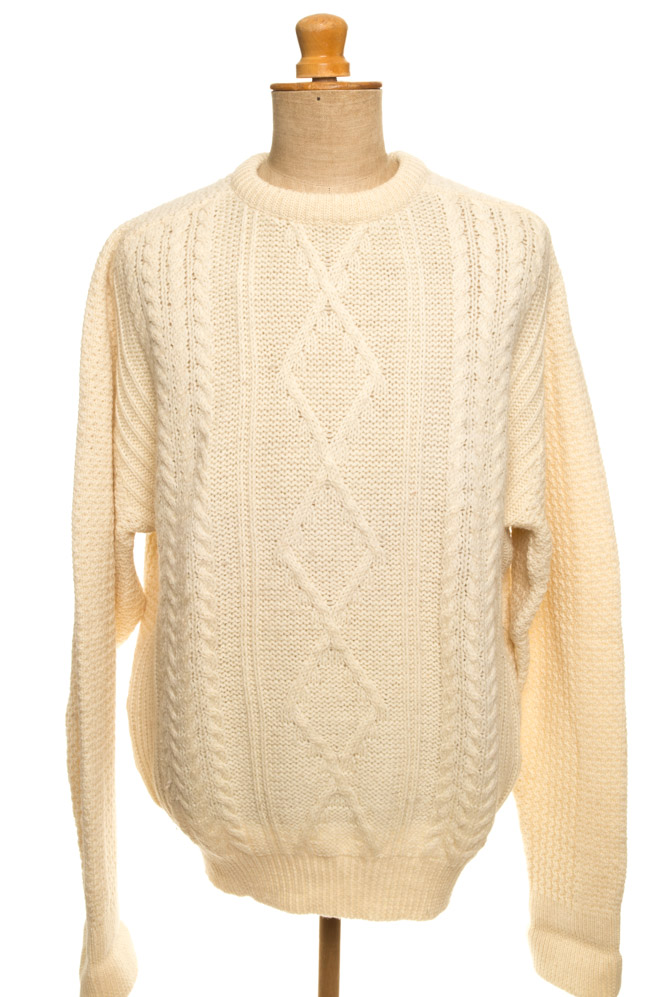 vintagestore.eu_barbour_cable_knit_sweater_IGP0204
