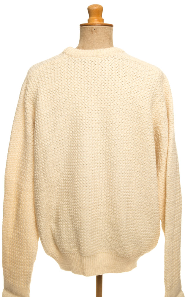 vintagestore.eu_barbour_cable_knit_sweater_IGP0206