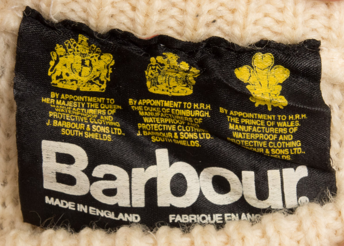 vintagestore.eu_barbour_cable_knit_sweater_IGP0208