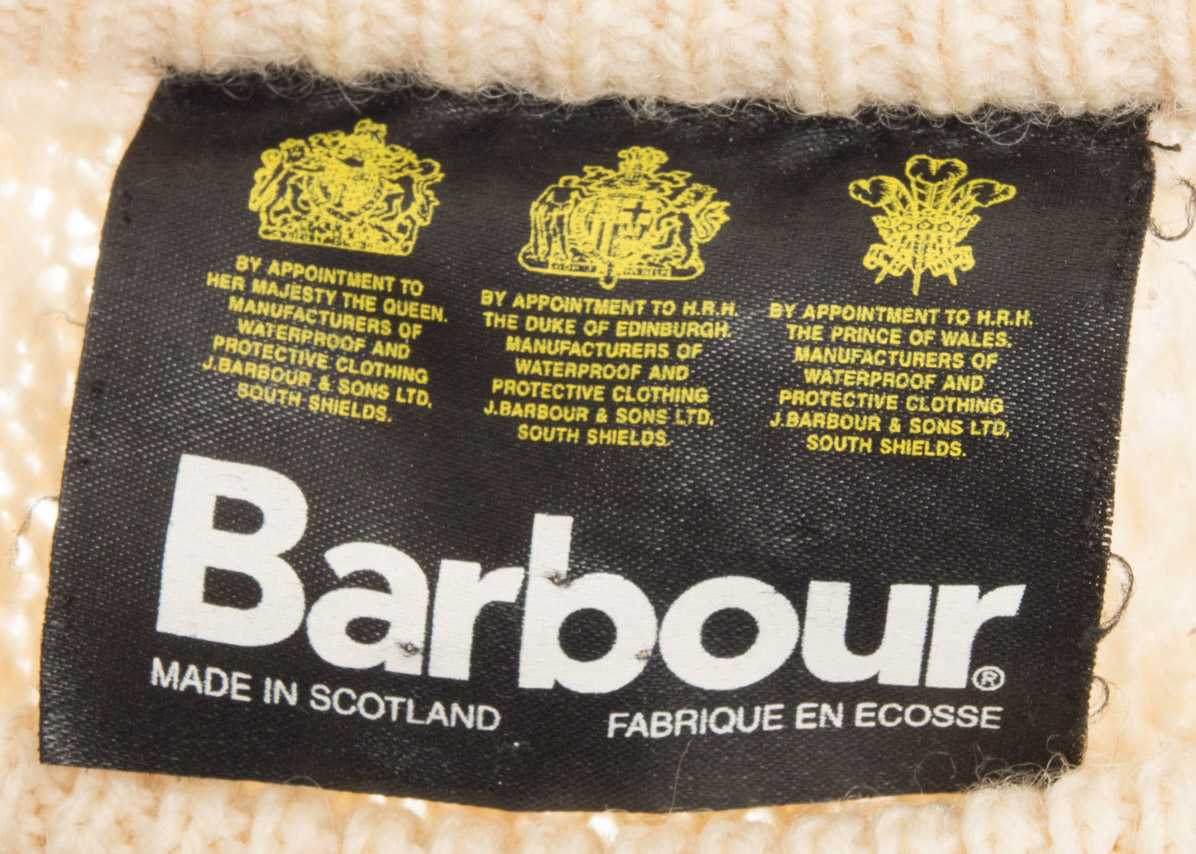vintagestore.eu_barbour_cable_knit_sweater_IGP0211