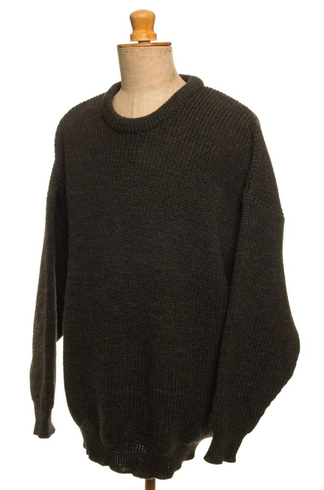 vintagestore.eu_barbour_cable_knit_sweater_IGP0218