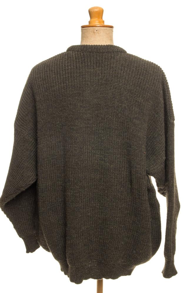 vintagestore.eu_barbour_cable_knit_sweater_IGP0219