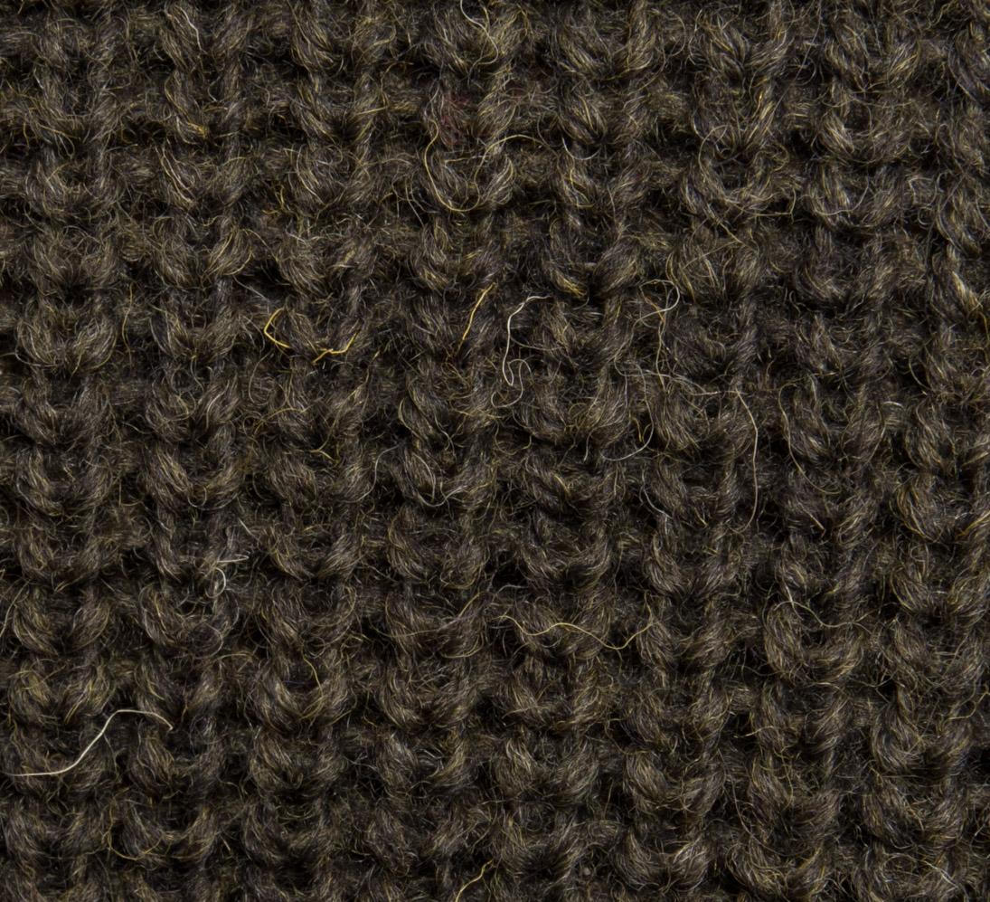 vintagestore.eu_barbour_cable_knit_sweater_IGP0220