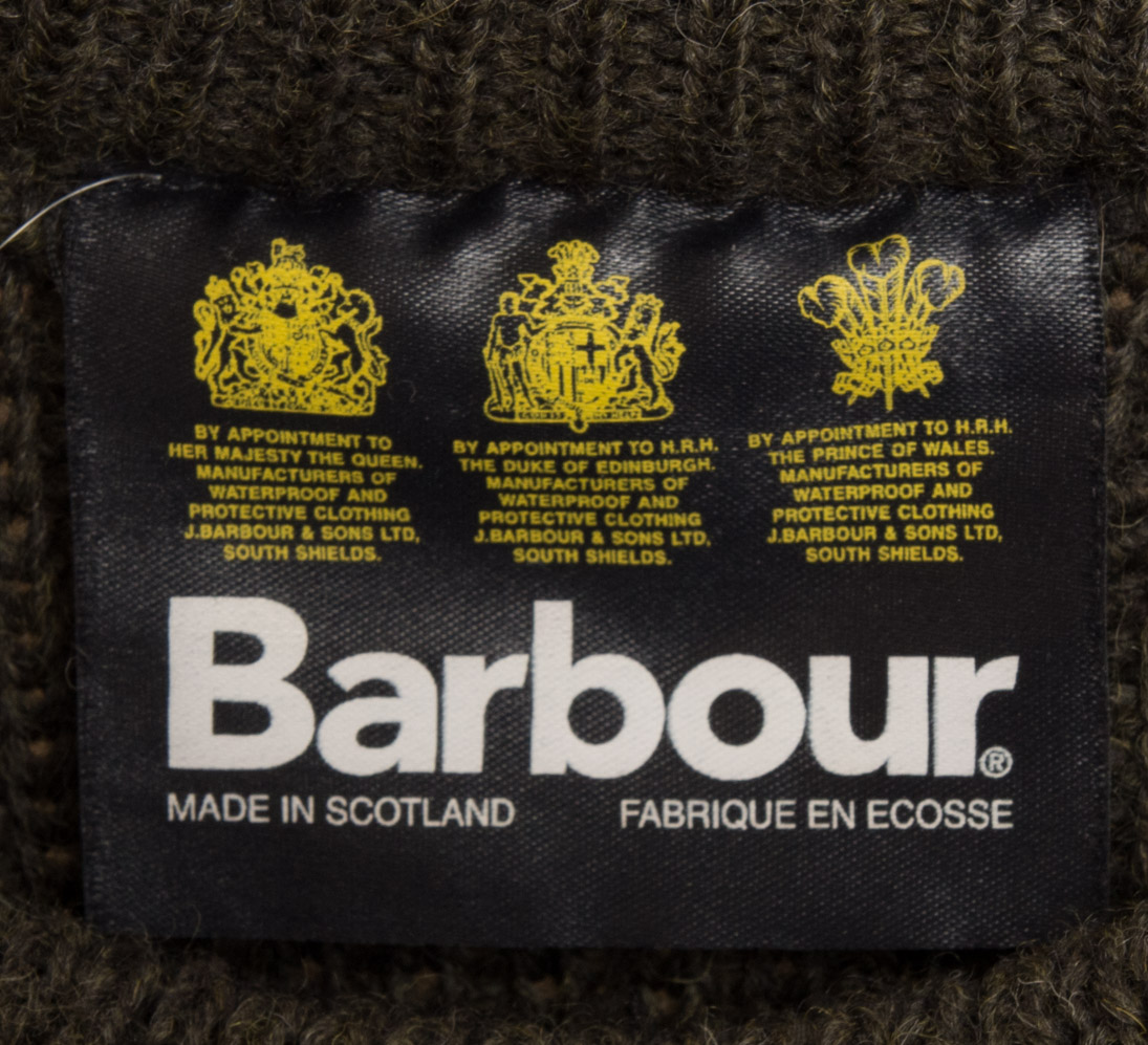 vintagestore.eu_barbour_cable_knit_sweater_IGP0221