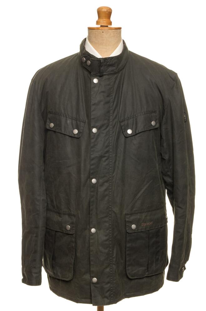 vintagestore.eu_barbour_duke_jacket_IGP0168