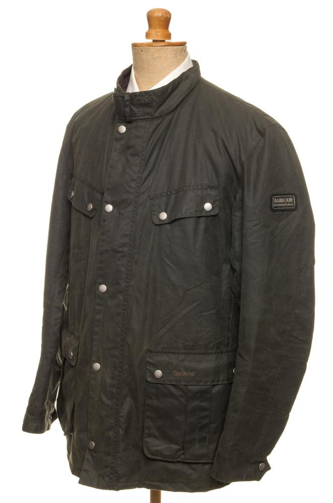 vintagestore.eu_barbour_duke_jacket_IGP0169