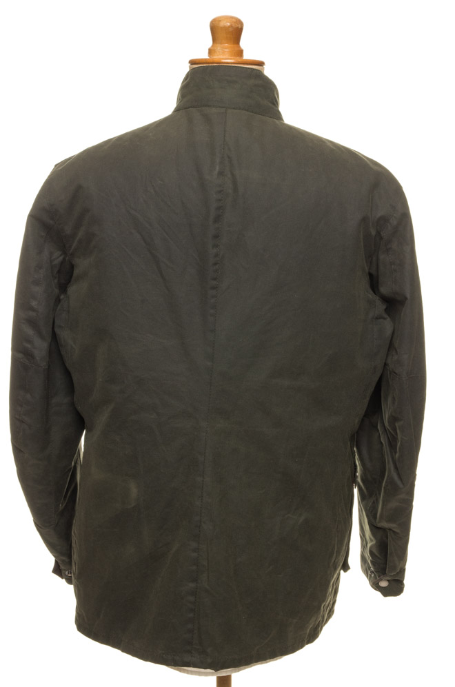 vintagestore.eu_barbour_duke_jacket_IGP0170