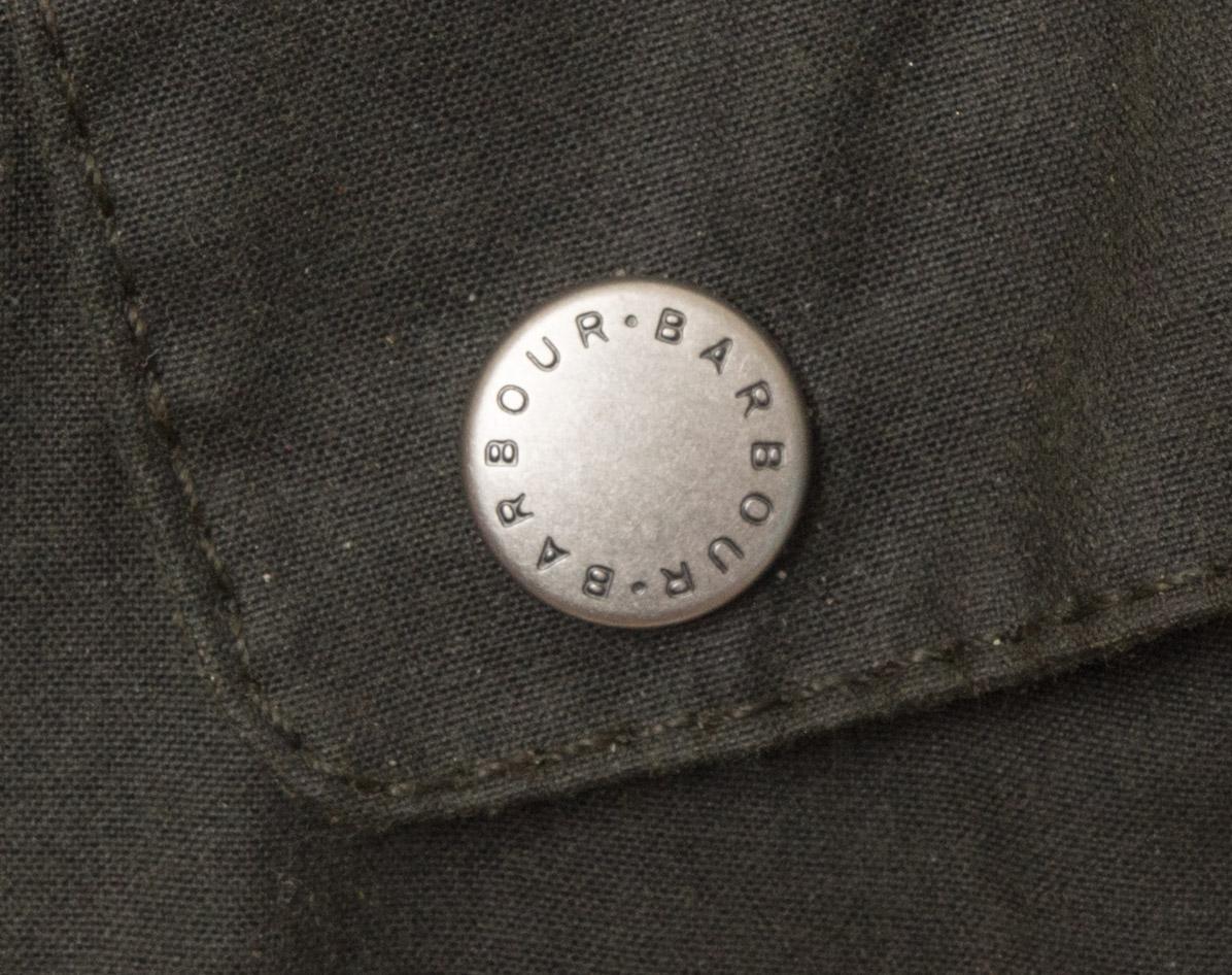 vintagestore.eu_barbour_duke_jacket_IGP0171