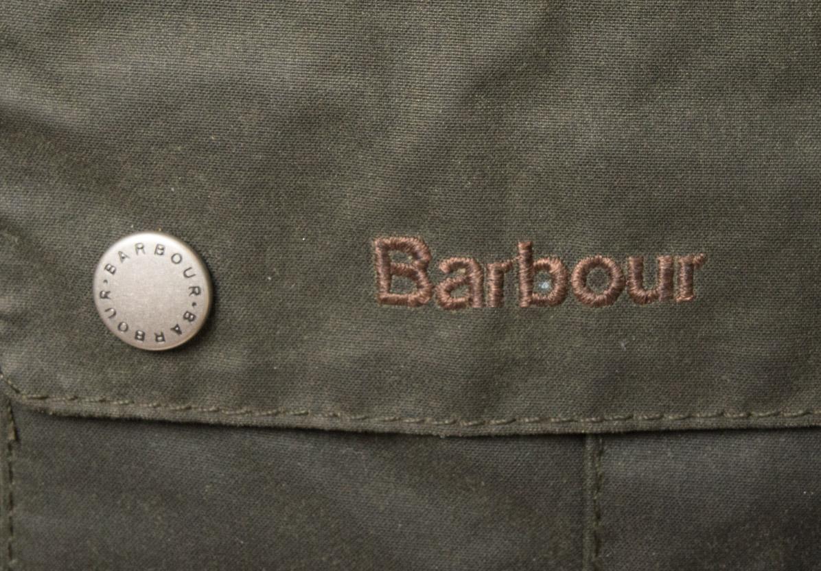 vintagestore.eu_barbour_duke_jacket_IGP0172