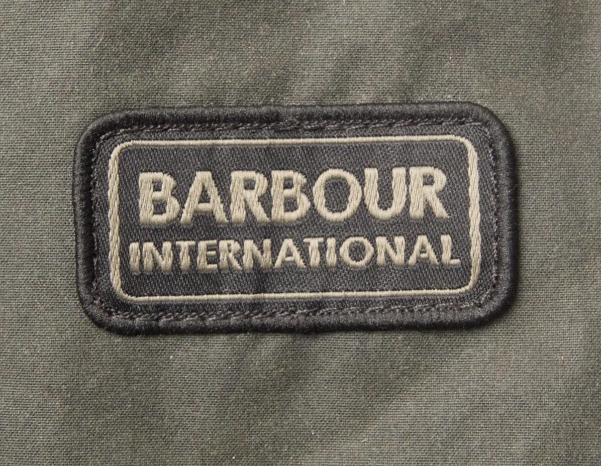 vintagestore.eu_barbour_duke_jacket_IGP0173