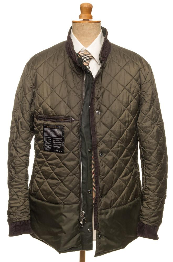 vintagestore.eu_barbour_duke_jacket_IGP0175