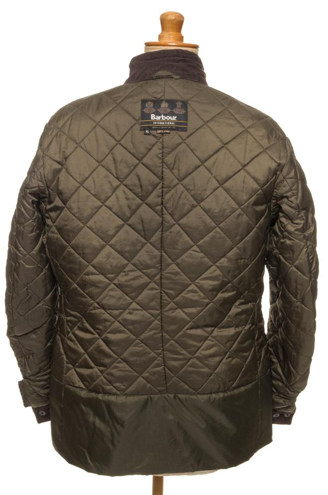 vintagestore.eu_barbour_duke_jacket_IGP0176