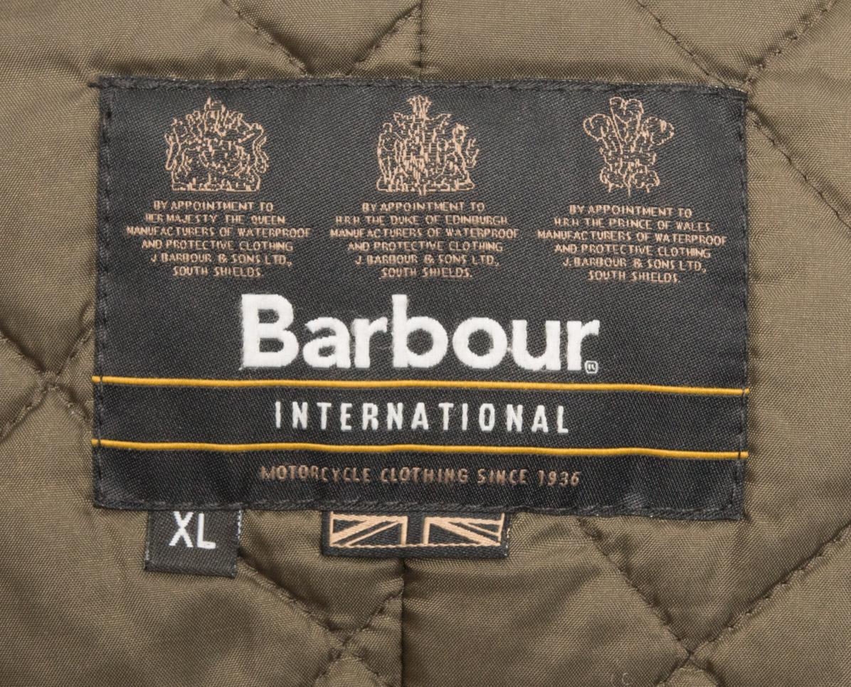 vintagestore.eu_barbour_duke_jacket_IGP0177