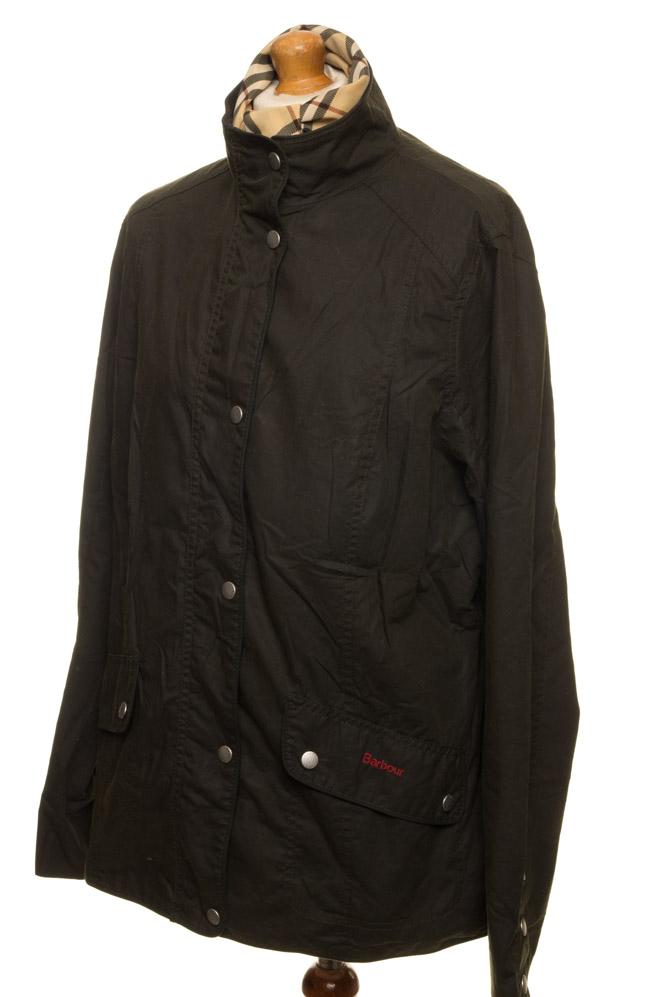 vintagestore.eu_barbour_ferndown_jacket_IGP0415