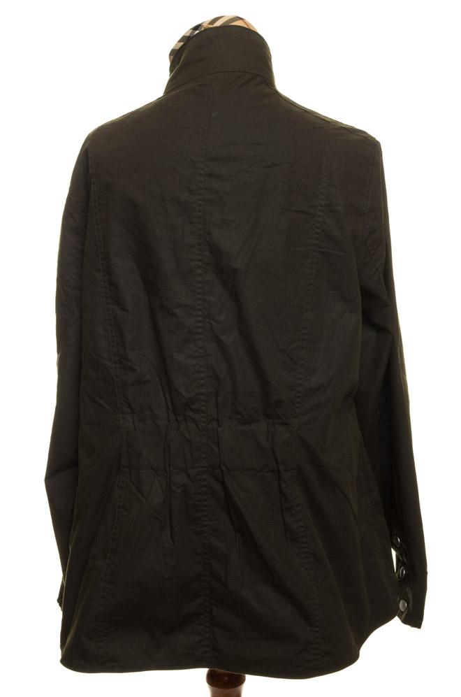 vintagestore.eu_barbour_ferndown_jacket_IGP0416