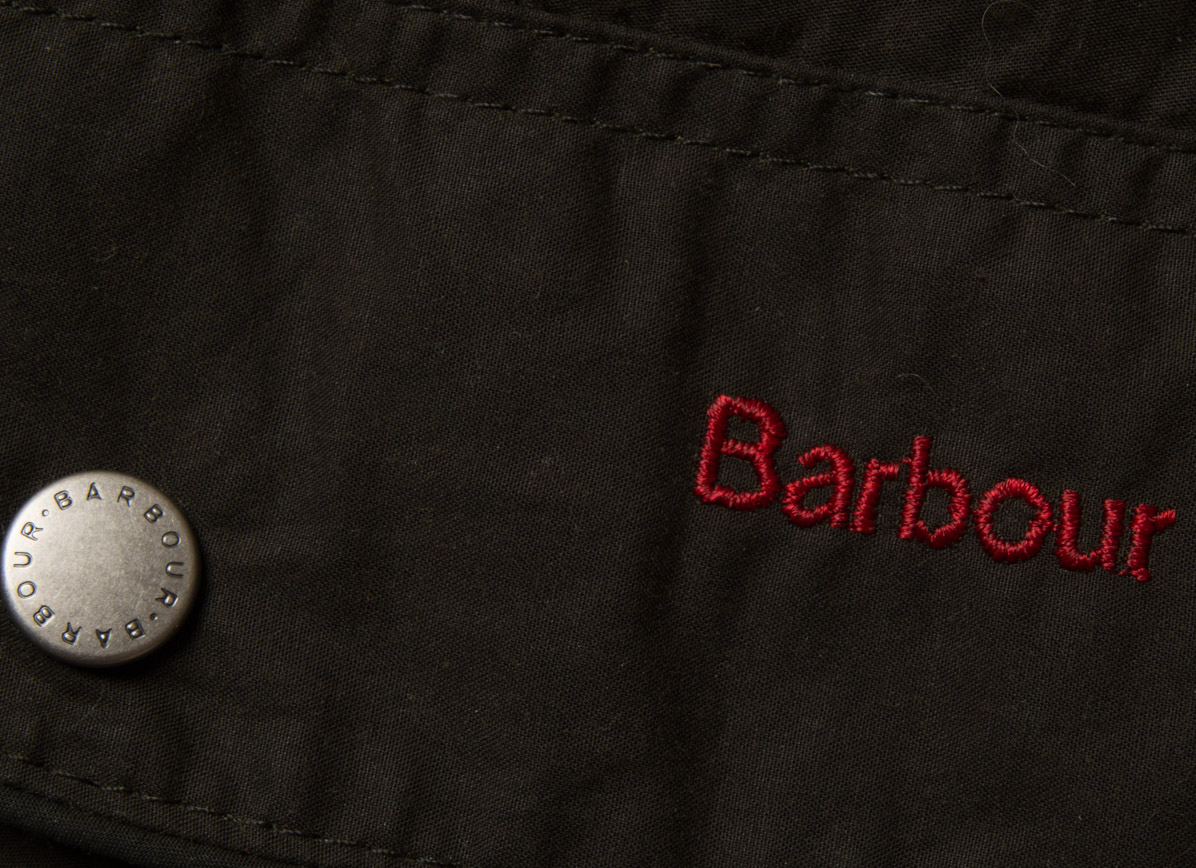 vintagestore.eu_barbour_ferndown_jacket_IGP0417