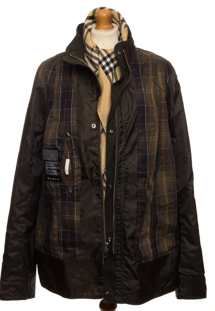 vintagestore.eu_barbour_ferndown_jacket_IGP0419