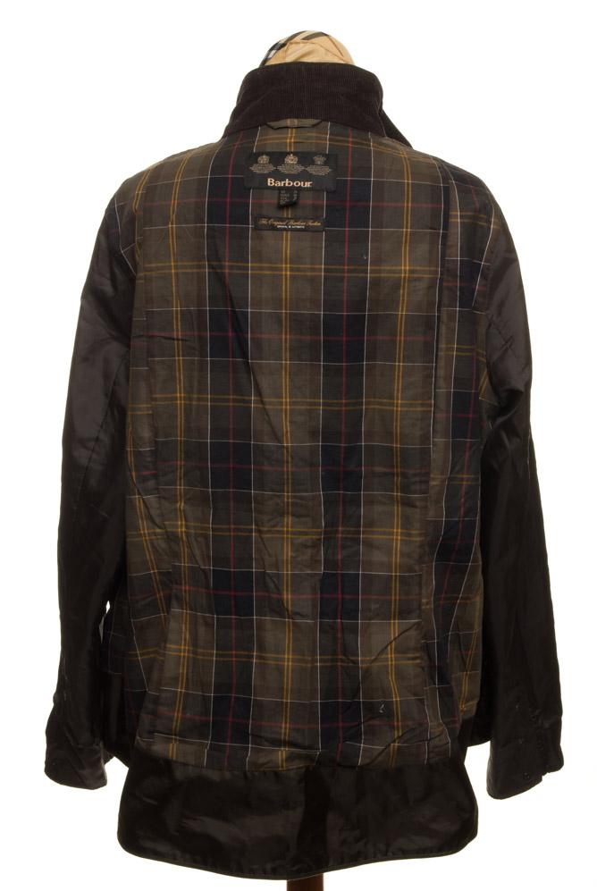 vintagestore.eu_barbour_ferndown_jacket_IGP0420