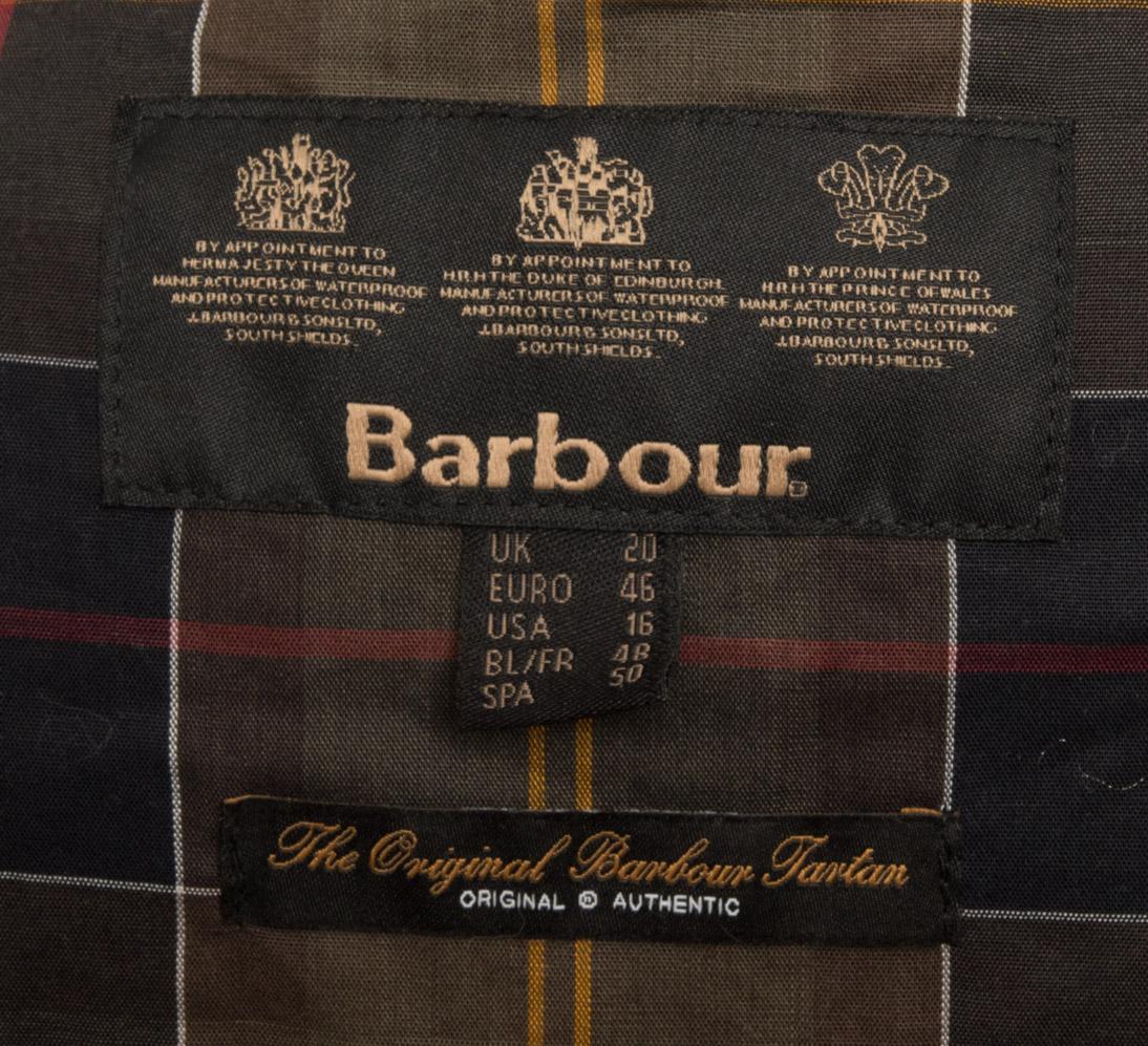vintagestore.eu_barbour_ferndown_jacket_IGP0421