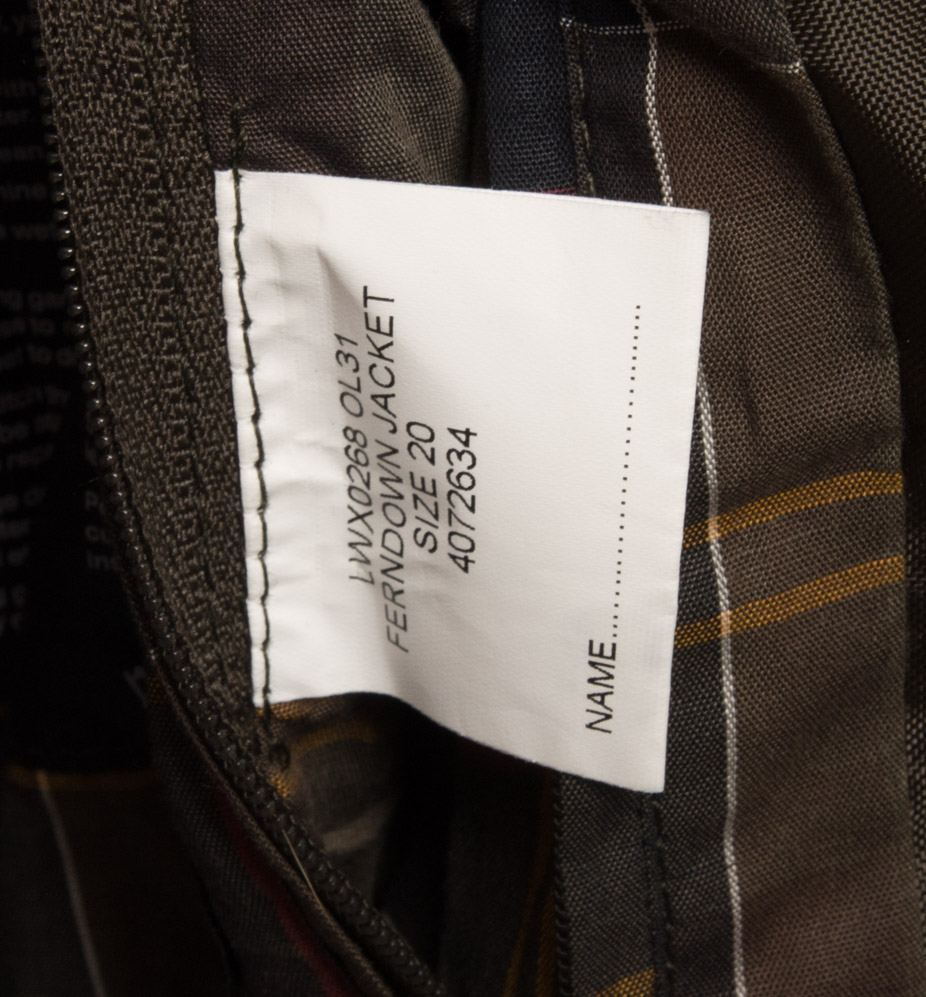vintagestore.eu_barbour_ferndown_jacket_IGP0422