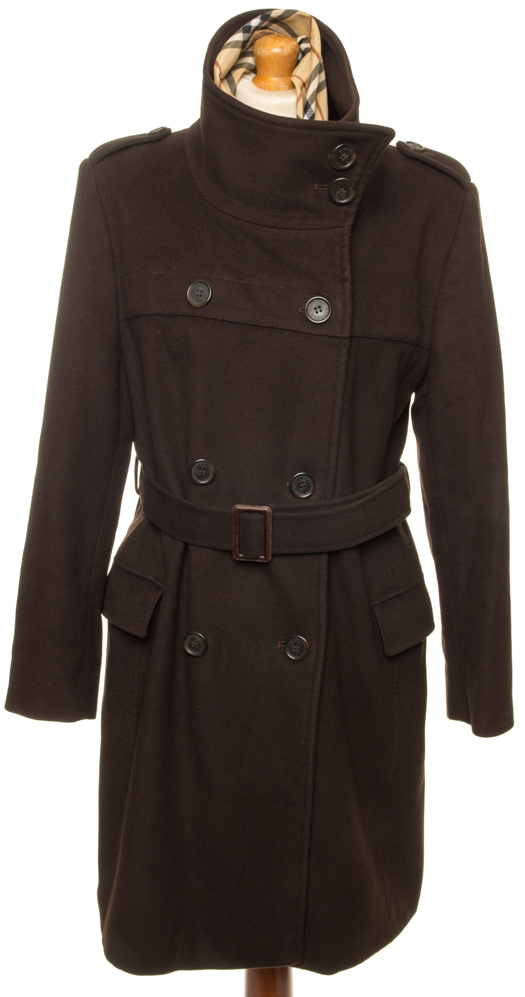 vintagestore.eu_barbour_madge_wool_coat_IGP0218