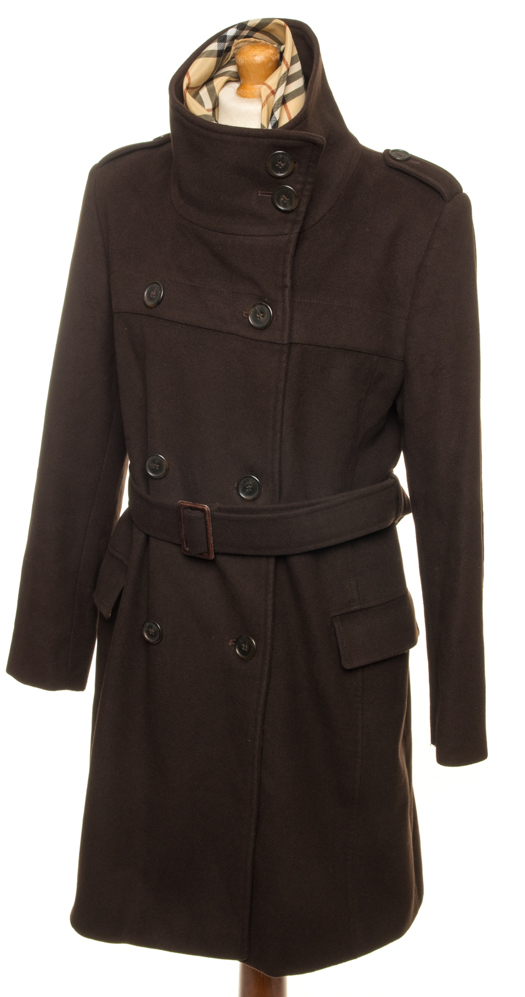 vintagestore.eu_barbour_madge_wool_coat_IGP0219