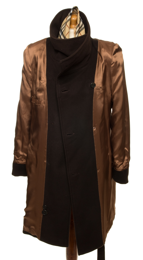 vintagestore.eu_barbour_madge_wool_coat_IGP0224