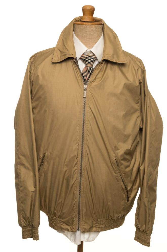 vintagestore.eu_barbour_reversible_jacket_IGP0228