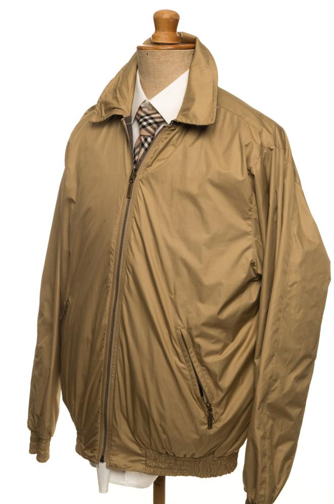 vintagestore.eu_barbour_reversible_jacket_IGP0229
