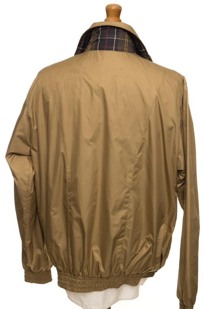vintagestore.eu_barbour_reversible_jacket_IGP0230