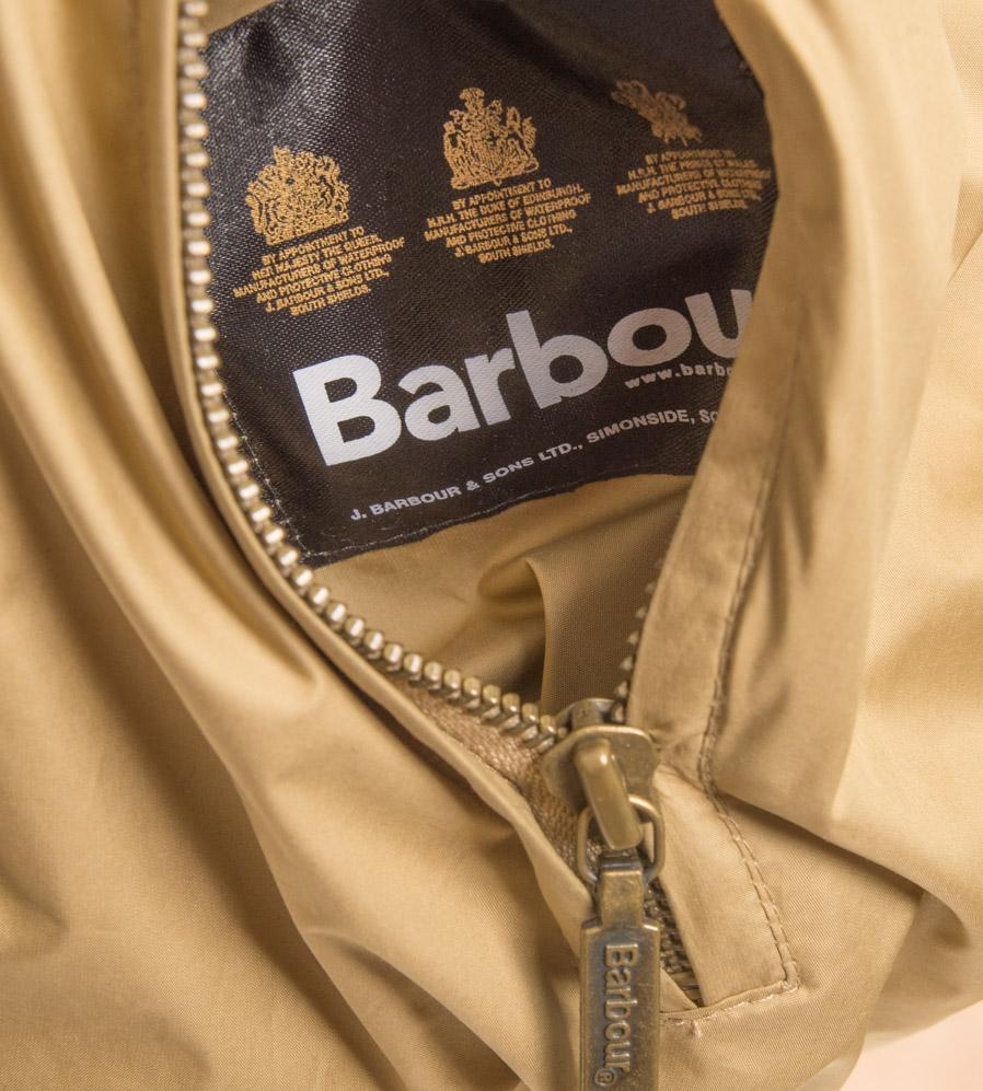 vintagestore.eu_barbour_reversible_jacket_IGP0233