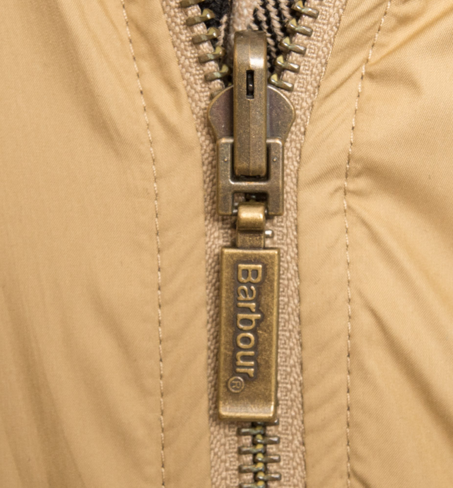 vintagestore.eu_barbour_reversible_jacket_IGP0234