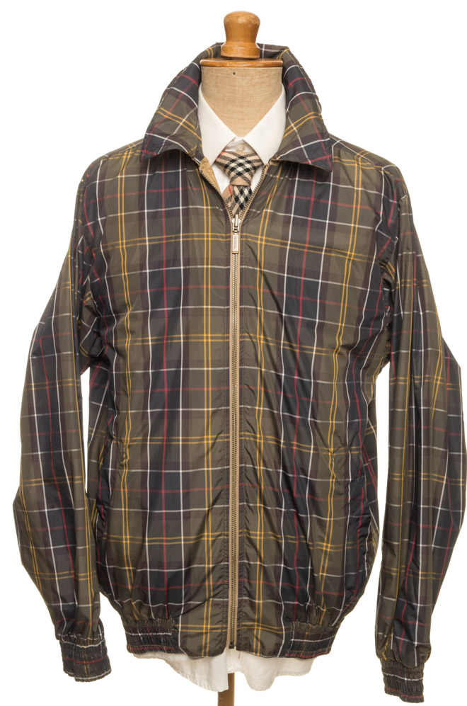 vintagestore.eu_barbour_reversible_jacket_IGP0235