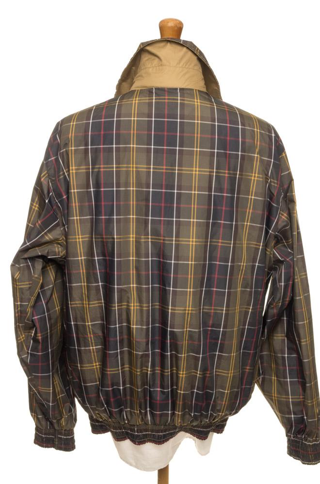 vintagestore.eu_barbour_reversible_jacket_IGP0236
