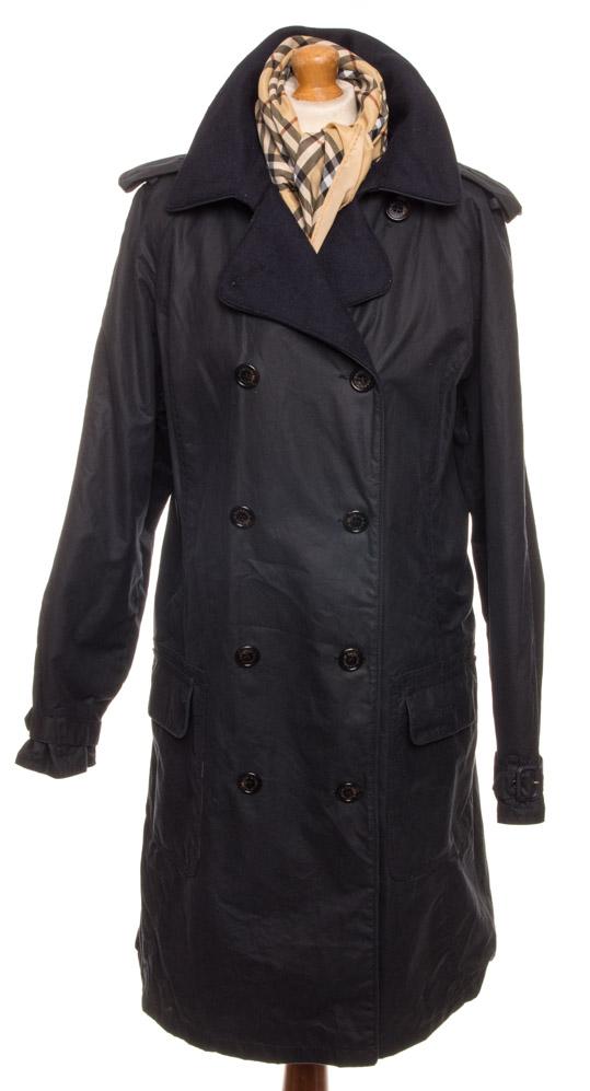 vintagestore.eu_barbour_valerie_wax_jacket_IGP0297