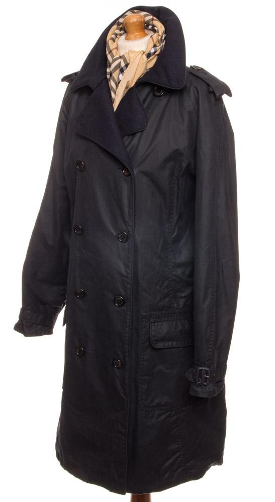 vintagestore.eu_barbour_valerie_wax_jacket_IGP0298