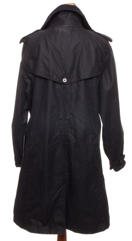 vintagestore.eu_barbour_valerie_wax_jacket_IGP0299