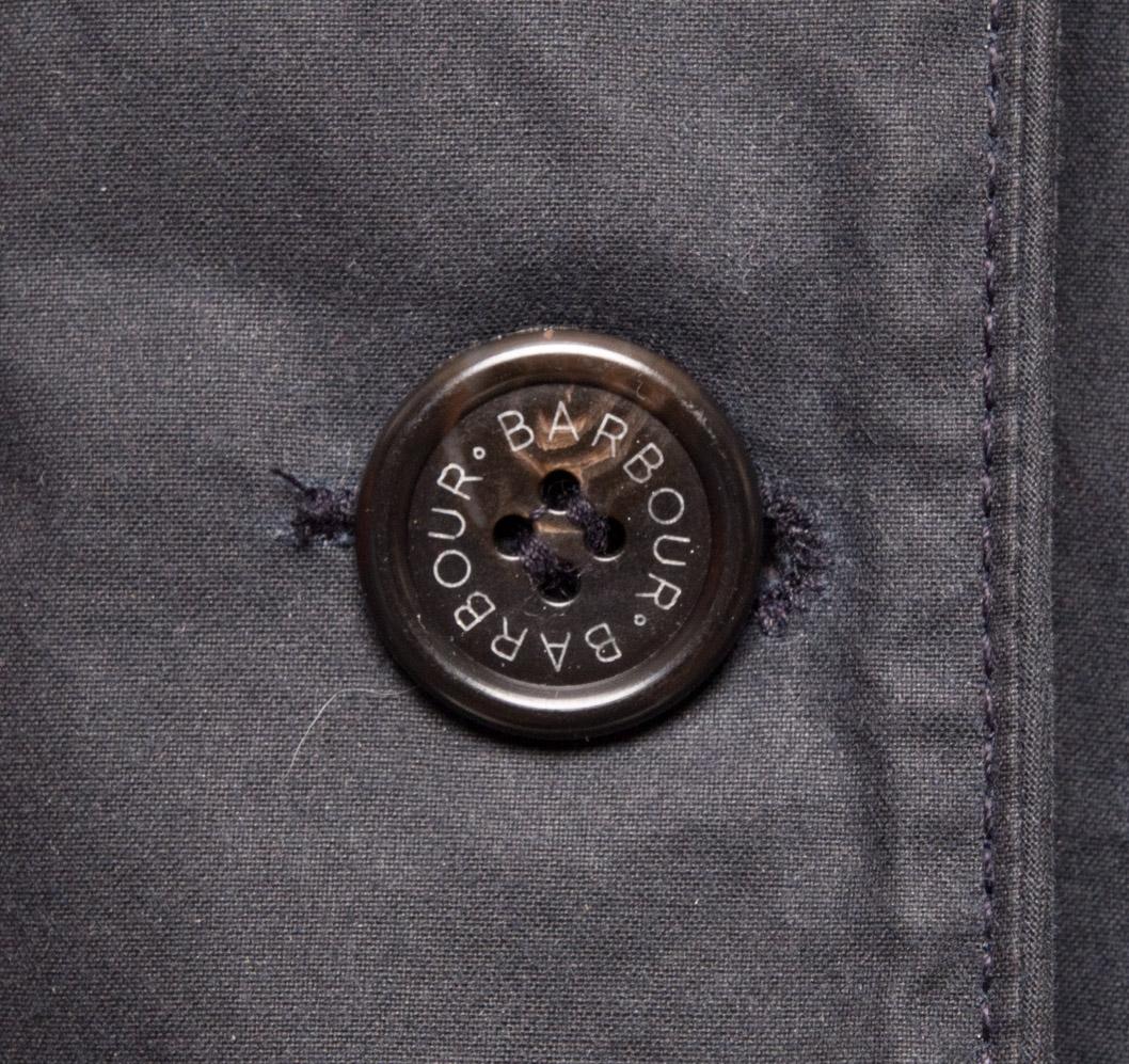 vintagestore.eu_barbour_valerie_wax_jacket_IGP0300