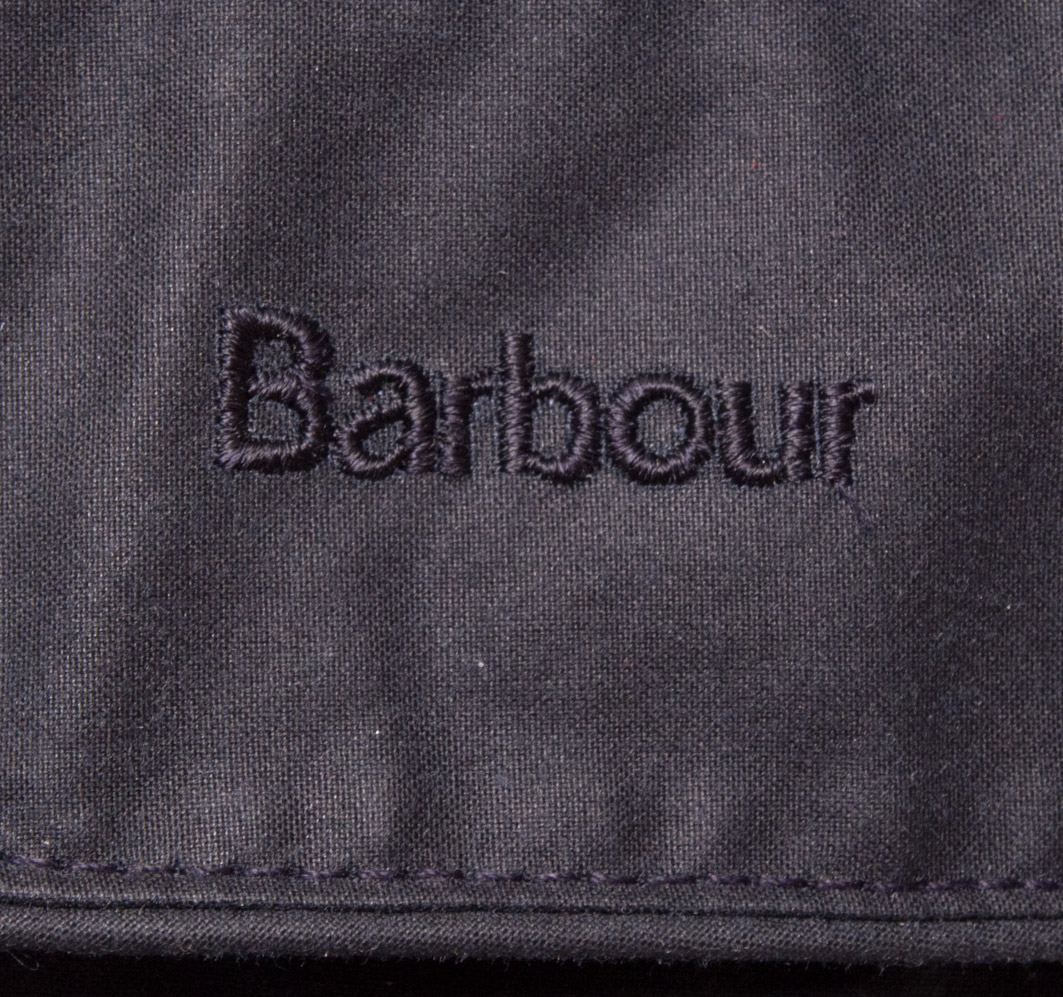 vintagestore.eu_barbour_valerie_wax_jacket_IGP0301