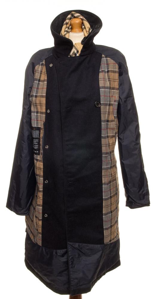 vintagestore.eu_barbour_valerie_wax_jacket_IGP0303