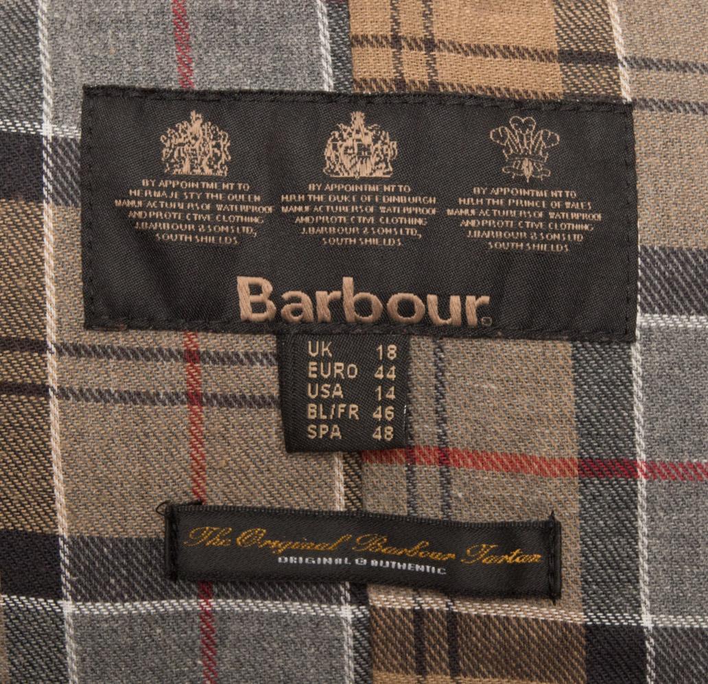 vintagestore.eu_barbour_valerie_wax_jacket_IGP0305