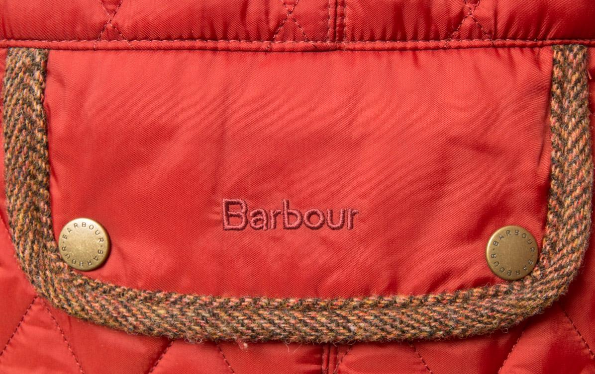 vintagestore.eu_barbour_vintage_tweed_quilt_IGP0078