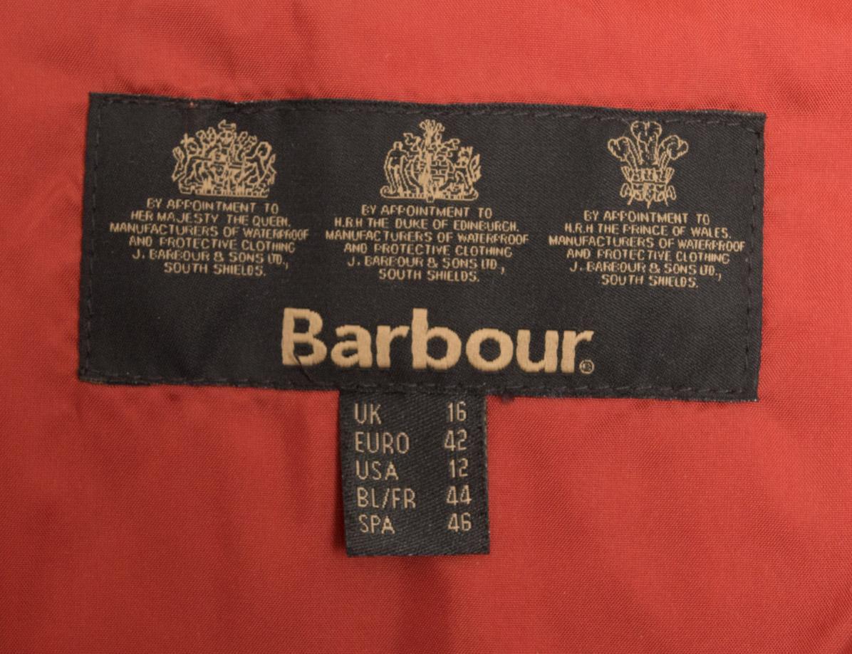 vintagestore.eu_barbour_vintage_tweed_quilt_IGP0080
