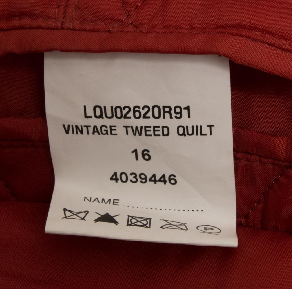 vintagestore.eu_barbour_vintage_tweed_quilt_IGP0081